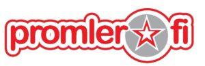 promler  logo